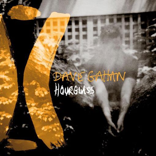 Dave Gahan - Hourglass Stumm288