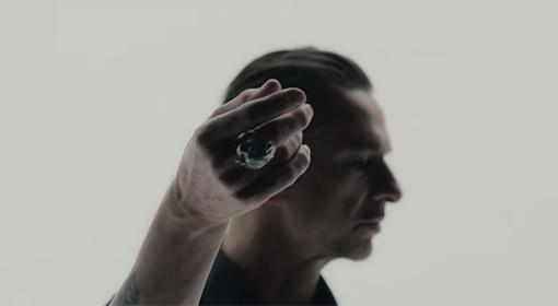 News 171 Modefan Dot Com A Depeche Mode Website